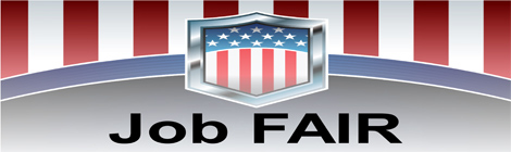 Veteran_Job_Fair_January_16_(3)