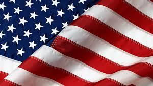 America Land that I Love