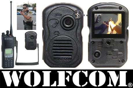 Wolfcom-dual