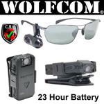 wolfcom-policeone1